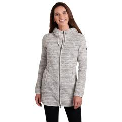 Women's Ascendyr Long