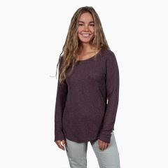 Women's Emery Long Sleeve