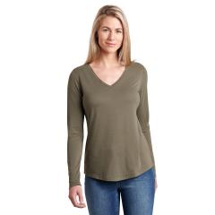Women's Juniper Long Sleeve