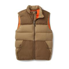 Men's Featherweight Down Vest