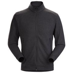 Men's Covert LT Cardigan