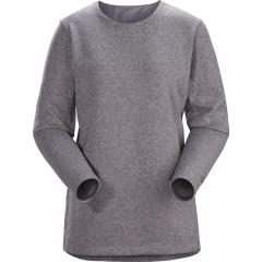 Women's Laina Sweater