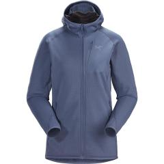 Women's Delta MX Hoody