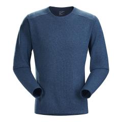 Men's Covert LT Pullover