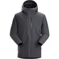 Men's Radsten Parka