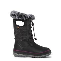 Bogs Big Kids' Arcata Knit Sizes 1-7