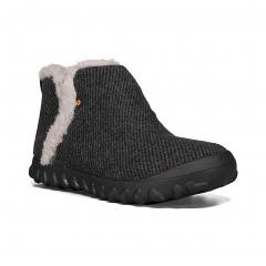 Bogs Women's B-Moc Slipper Wool