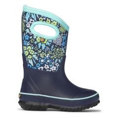 Little Kids' Classic Big NW Garden Sizes 7-13