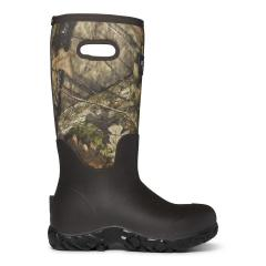 Men's Rut Hunter ES