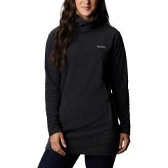 Women's Ali Peak Fleece Tunic