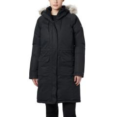 Women's South Canyon Down Parka
