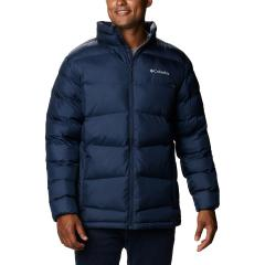 Men's Fivemile Butte Jacket