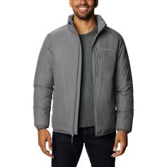 Columbia Men's Grand Wall Jacket - Tall Sizes