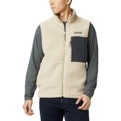 Men's Mountainside Vest
