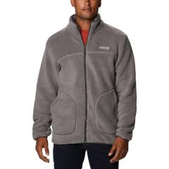 Men's Rugged Ridge II Sherpa Fleece