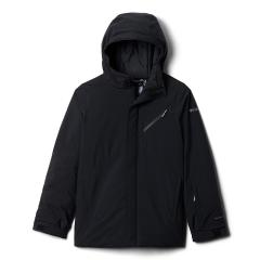 Youth Boys' Winter District Jacket