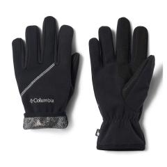 Men's Wind Bloc Glove