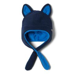 Toddlers' Tiny Animal Beanie II