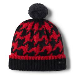 Youths' Fawn Hike Pom Pom Beanie
