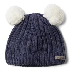 Youths' Snow Problem II Beanie