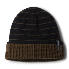 City Trek Reversible Beanie
