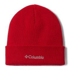 Youths' Arctic Blast Heavyweight Beanie