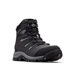 Men's Gunnison II Omni-Heat Boot