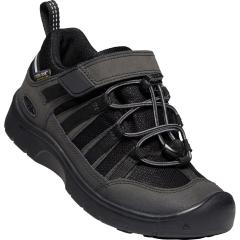 Little Kids' Hikeport 2 Low WP Sizes 8-13