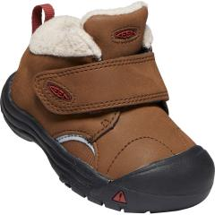 Toddlers' Kootenay III Mid WP Sizes 4-7