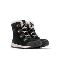 Youths' Whitney II Suede Sizes 1-7