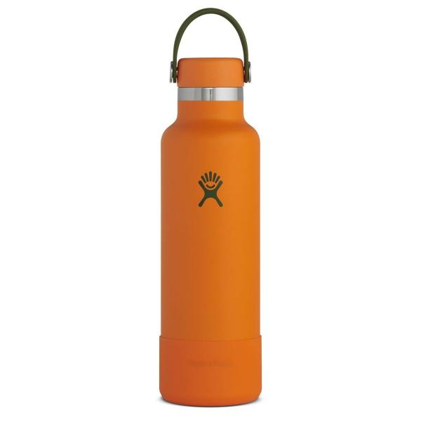 Hydro Flask Timberline Limited Edition 21 oz Standard Mouth