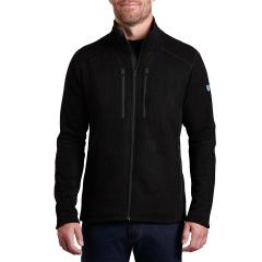 Men's Interceptr Pro Full Zip