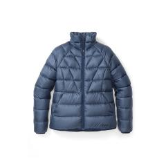 Women's Hype Down Jacket