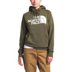 Women's Half Dome Pullover Hoodie - Past Season
