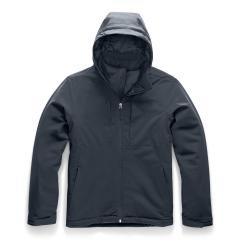 Men's Apex Elevation Jacket - Past Season