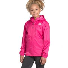 Youth Zipline Rain Jacket - Past Season