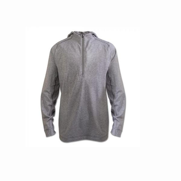 Arborwear Men's Heavy Tech Hoody