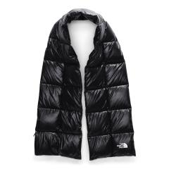 The North Face City Voyager Scarf - Past Season