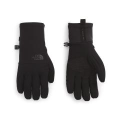 Women's Apex+ Etip Glove