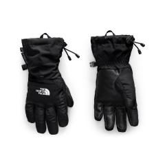 Youth Montana FUTURELIGHT Etip Glove