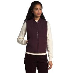 Women's Cuchillo Vest - Past Season