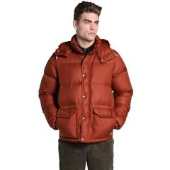 Men's Sierra Down Parka
