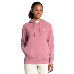 Women's Berkeley Pullover Hoodie - Past Season