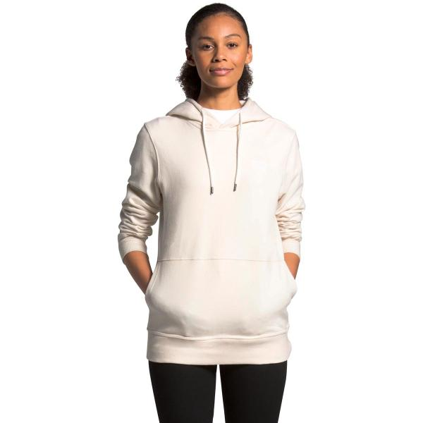 The North Face Women's Berkeley Pullover Hoodie - Past Season