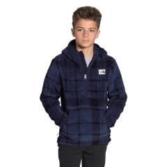 Boys' Campshire Hoodie