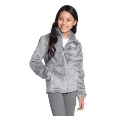 Girls' Osolita Jacket - Past Season