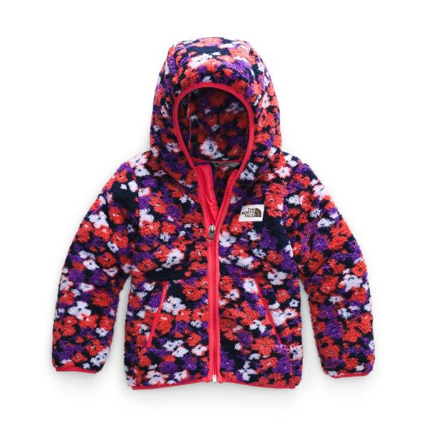 The North Face Toddlers' Campshire Hoodie
