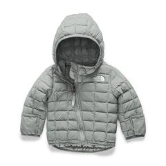 The North Face Infants' ThermoBall Eco Hoodie