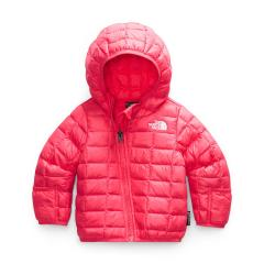 Infants' ThermoBall Eco Hoodie - Past Season