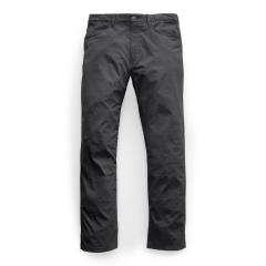 Men's Sprag 5-Pocket Pant